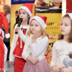 Colinde - uraturi - Clubul Arlechin - Botosani 19 -20 decembrie 2015 (57 of 441)