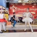 Colinde - uraturi - Clubul Arlechin - Botosani 19 -20 decembrie 2015 (6 of 441)