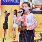 Colinde - uraturi - Clubul Arlechin - Botosani 19 -20 decembrie 2015 (66 of 441)