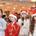 Colinde - uraturi - Clubul Arlechin - Botosani 19 -20 decembrie 2015 (68 of 441)