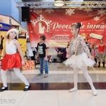 Colinde - uraturi - Clubul Arlechin - Botosani 19 -20 decembrie 2015 (7 of 441)
