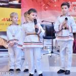 Colinde - uraturi - Clubul Arlechin - Botosani 19 -20 decembrie 2015 (70 of 441)