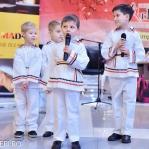Colinde - uraturi - Clubul Arlechin - Botosani 19 -20 decembrie 2015 (71 of 441)
