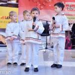 Colinde - uraturi - Clubul Arlechin - Botosani 19 -20 decembrie 2015 (72 of 441)