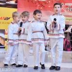Colinde - uraturi - Clubul Arlechin - Botosani 19 -20 decembrie 2015 (73 of 441)
