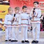 Colinde - uraturi - Clubul Arlechin - Botosani 19 -20 decembrie 2015 (74 of 441)