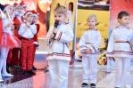 Colinde - uraturi - Clubul Arlechin - Botosani 19 -20 decembrie 2015 (75 of 441)
