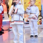 Colinde - uraturi - Clubul Arlechin - Botosani 19 -20 decembrie 2015 (76 of 441)