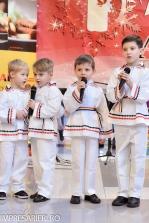 Colinde - uraturi - Clubul Arlechin - Botosani 19 -20 decembrie 2015 (77 of 441)