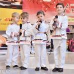 Colinde - uraturi - Clubul Arlechin - Botosani 19 -20 decembrie 2015 (78 of 441)