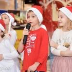 Colinde - uraturi - Clubul Arlechin - Botosani 19 -20 decembrie 2015 (79 of 441)