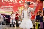 Colinde - uraturi - Clubul Arlechin - Botosani 19 -20 decembrie 2015 (8 of 441)