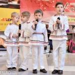 Colinde - uraturi - Clubul Arlechin - Botosani 19 -20 decembrie 2015 (80 of 441)