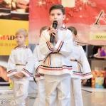 Colinde - uraturi - Clubul Arlechin - Botosani 19 -20 decembrie 2015 (81 of 441)