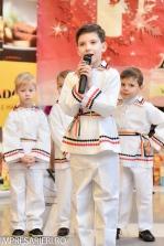 Colinde - uraturi - Clubul Arlechin - Botosani 19 -20 decembrie 2015 (84 of 441)