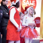 Colinde - uraturi - Clubul Arlechin - Botosani 19 -20 decembrie 2015 (85 of 441)