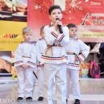 Colinde - uraturi - Clubul Arlechin - Botosani 19 -20 decembrie 2015 (86 of 441)