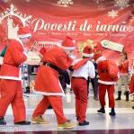 Colinde - uraturi - Clubul Arlechin - Botosani 19 -20 decembrie 2015 (88 of 441)