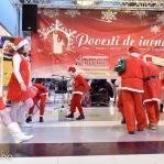 Colinde - uraturi - Clubul Arlechin - Botosani 19 -20 decembrie 2015 (89 of 441)
