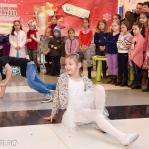Colinde - uraturi - Clubul Arlechin - Botosani 19 -20 decembrie 2015 (9 of 441)