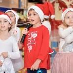 Colinde - uraturi - Clubul Arlechin - Botosani 19 -20 decembrie 2015 (90 of 441)