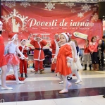 Colinde - uraturi - Clubul Arlechin - Botosani 19 -20 decembrie 2015 (91 of 441)