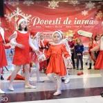 Colinde - uraturi - Clubul Arlechin - Botosani 19 -20 decembrie 2015 (92 of 441)