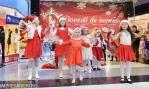 Colinde - uraturi - Clubul Arlechin - Botosani 19 -20 decembrie 2015 (93 of 441)