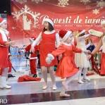 Colinde - uraturi - Clubul Arlechin - Botosani 19 -20 decembrie 2015 (94 of 441)