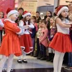 Colinde - uraturi - Clubul Arlechin - Botosani 19 -20 decembrie 2015 (98 of 441)