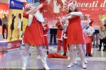 Colinde - uraturi - Clubul Arlechin - Botosani 19 -20 decembrie 2015 (99 of 441)