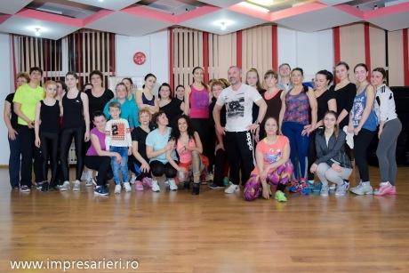Conventia Internaționala Dans & Fitness - DANCE SPORT - Clubul ARLECHIN Botosani -18 Martie 2016 (142 of 247)