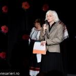 Dansuri Botosani - Cant si joc moldovenesc - Clubul Arlechin - 26 mai 2016 (1 of 326)