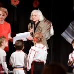Dansuri Botosani - Cant si joc moldovenesc - Clubul Arlechin - 26 mai 2016 (250 of 326)
