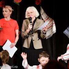 Dansuri Botosani - Cant si joc moldovenesc - Clubul Arlechin - 26 mai 2016 (252 of 326)