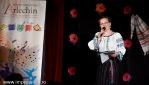Dansuri Botosani - Cant si joc moldovenesc - Clubul Arlechin - 26 mai 2016 (261 of 326)