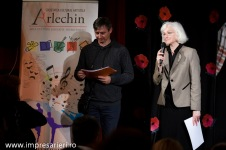 Dansuri Botosani - Cant si joc moldovenesc - Clubul Arlechin - 26 mai 2016 (28 of 326)