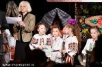 Dansuri Botosani - Cant si joc moldovenesc - Clubul Arlechin - 26 mai 2016 (29 of 326)