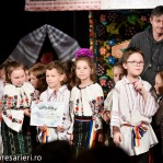 Dansuri Botosani - Cant si joc moldovenesc - Clubul Arlechin - 26 mai 2016 (30 of 326)