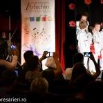 Dansuri Botosani - Cant si joc moldovenesc - Clubul Arlechin - 26 mai 2016 (317 of 326)