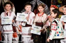 Dansuri Botosani - Cant si joc moldovenesc - Clubul Arlechin - 26 mai 2016 (38 of 326)