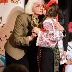Dansuri Botosani - Cant si joc moldovenesc - Clubul Arlechin - 26 mai 2016 (40 of 326)