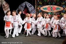 Dansuri Botosani - Cant si joc moldovenesc - Clubul Arlechin - 26 mai 2016 (44 of 326)