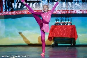 Concurs National Dans Botosani - Tinere Sperante - Clubul Arlechin- 17 iunie 2016 (1 of 570)