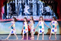 Concurs National Dans Botosani - Tinere Sperante - Clubul Arlechin- 17 iunie 2016 (10 of 570)