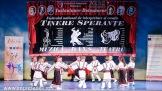 Concurs National Dans Botosani - Tinere Sperante - Clubul Arlechin- 17 iunie 2016 (100 of 570)