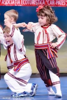 Concurs National Dans Botosani - Tinere Sperante - Clubul Arlechin- 17 iunie 2016 (101 of 570)