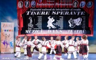 Concurs National Dans Botosani - Tinere Sperante - Clubul Arlechin- 17 iunie 2016 (102 of 570)