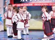 Concurs National Dans Botosani - Tinere Sperante - Clubul Arlechin- 17 iunie 2016 (103 of 570)