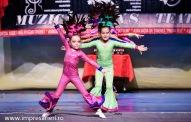 Concurs National Dans Botosani - Tinere Sperante - Clubul Arlechin- 17 iunie 2016 (104 of 570)